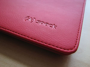 Speck FitFolio Cover for iPad 2