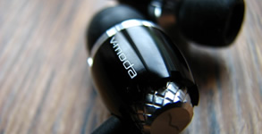 V-MODA Remix earphones